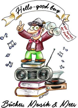 Bücher Musik und Meer Logo04-18fertig